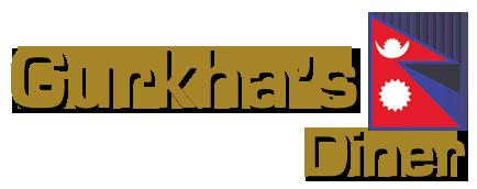 Gurkhas Diner